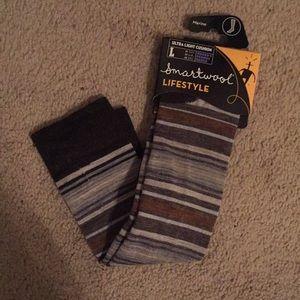 Smartwool Lifestyle Ultra Light Cushion Socks